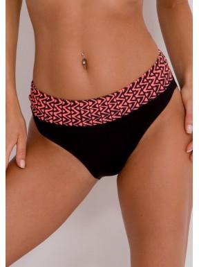 FANTASY SIGI 2 K1101 plavkové kalhotky