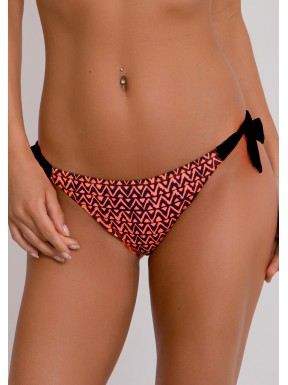 FANTASY SIGI1 K1902 plavkové kalhotky