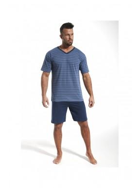 CORNETTE 330 pyžamo pánské