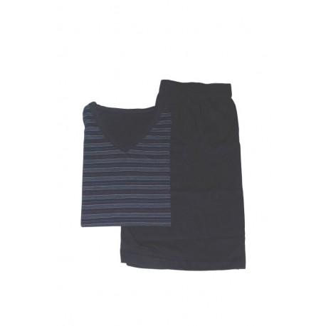 CORNETTE 330/02 pyžamo pánské
